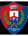 Mobilieri Ponsacco Calcio