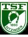 TSF Ditzingen Jugend