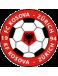 FC Kosova