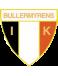 Bullermyrens IK