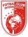 FC International Curtea de Arges