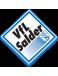VfL Salder