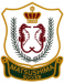 Matsushima Soccer Club