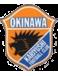Okinawa Kariyushi (-2010)