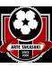 Gunma FC Horikoshi