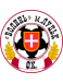 Volyn Lutsk U17