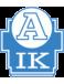 Alviks IK