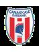 Canakkale Dardanel SK U21