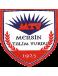 Mersin Idmanyurdu U21