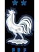 Fransa U20