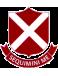 Momoyama Gakuin University