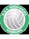 Eimsbütteler SV Grün-Weiß