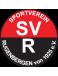 SV Rugenbergen II