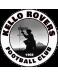 Kello Rovers FC
