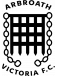 Arbroath Victoria FC