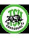 TSV Ebersberg U19