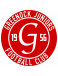Greenock Juniors FC