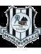 Stoneyburn Junior FC