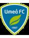 Umeå FC U19