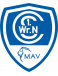 1. Wiener Neustädter SC II