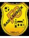 FC Bad Lausick