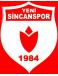 Yeni Sincanspor