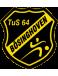 TuS 64 Bösinghoven