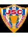 Japan Soccer College FC