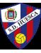 SD Huesca U19