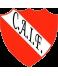 CA Independiente de La Rioja