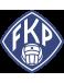 FK Pirmasens U17