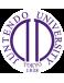 Juntendo University