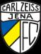 FC Carl Zeiss Jena U17