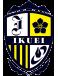 Maebashi Ikuei High School