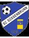SC Süssenbrunn