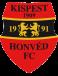 Kispest-Honvéd FC II
