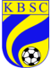 Kazincbarcikai SC Jugend
