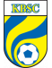 Kolorcity Kazincbarcika SC
