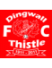 Dingwall Thistle FC