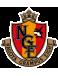 Nagoya Grampus Młodzież