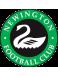 Newington FC