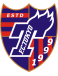 FC Tokyo Youth