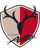 Kashima Antlers Młodzież