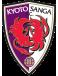 Kyoto Sanga FC Jugend