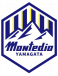 Montedio Yamagata Jugend