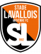 Stade Laval B