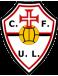 CF União Lamas