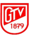 Gütersloher TV
