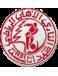 Al-Ahli SC (Saida)