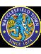 Macclesfield Town (aufgel.)